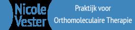 Orthotherapie Breda